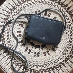 Nine West Crossbody!